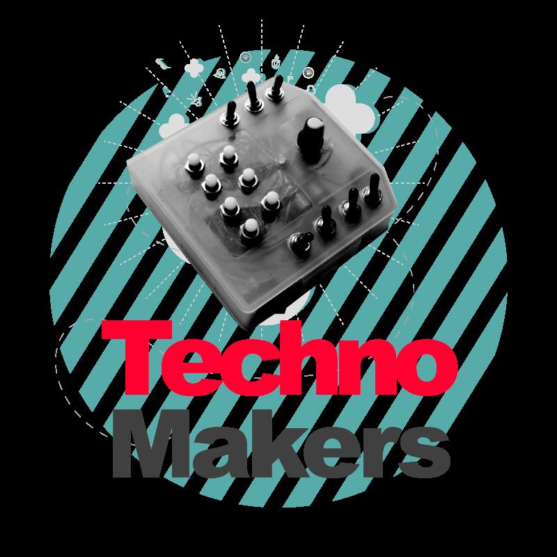 TechnoMakers